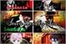 Fanfic / Fanfiction Seven Deadly Sins - Diabolik Lovers: Interativa