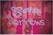 Fanfic / Fanfiction Seven Sorrows-Interativa Kpop
