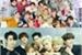 Lista de leitura →Kpop