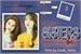 Fanfic / Fanfiction Sisters - Moonsun (Adaptação)