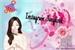 Fanfic / Fanfiction Social Instagram - JungKook