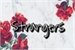 Fanfic / Fanfiction Strangers - Kol Mikaelson