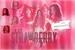 Fanfic / Fanfiction Strawberry Love - Projeto Strawberry