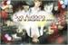 """Fanfic / Fanfiction JiKook-OneShot """"Sua Audácia"""""""