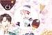 Fanfic / Fanfiction Sweet Boy - Taekook( Vkook)