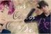 Fanfic / Fanfiction Taekook- Seus Caixos Cor De Rosa
