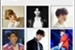Fanfic / Fanfiction Te conheci pelo instagram! (Imagine Jeon Jungkook )