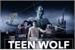 Fanfic / Fanfiction Teen Wolf.