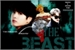 Fanfic / Fanfiction The Beast - Jikook