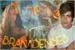 Fanfic / Fanfiction The Branadenses