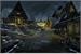 Fanfic / Fanfiction The Elder Scroll's: O Desequilíbrio