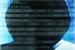 Fanfic / Fanfiction The Hacker...Killer?- Jungkook (imagine)