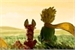 Fanfic / Fanfiction The Little Prince