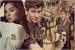 Fanfic / Fanfiction The Republic - Shawn Mendes