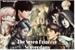 Fanfic / Fanfiction The Seven Princes Sonyeodans