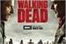 Fanfic / Fanfiction The walking dead- será que poderemos nos reencontrar?