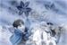 Lista de leitura Hyunjimina Lista de leitura