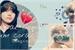 Fanfic / Fanfiction Tutorial- Como consertar um coração partido(Kim Taehyung)