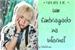Fanfic / Fanfiction Um embriagado na internet - Taeyoonseok