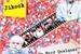 Fanfic / Fanfiction Um nerd qualquer (jikook)