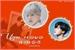 Fanfic / Fanfiction Um novo amor (yoonmin)