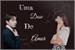 Fanfic / Fanfiction Uma dose de amor - Bts Jungkook