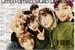 Fanfic / Fanfiction Uma Família Muito Louca-BTS Interativa
