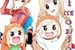 Fanfic / Fanfiction Himouto Umaru-chan (Oneshot)