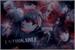 Fanfic / Fanfiction Unthinkable Love -Jikook- ABO (HIATUS)