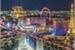 Fanfic / Fanfiction Vegas lights
