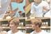 Fanfic / Fanfiction Waiter---Mark Lee