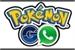 Fanfic / Fanfiction WhatsApp Pokémon