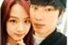 Fanfic / Fanfiction Secrets Love?-Jinsoo