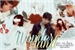 Fanfic / Fanfiction Wonderland -Imagine Jeon Jungkook