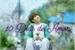 Fanfic / Fanfiction 10 Dias de Amor (Jikook)