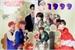 Fanfic / Fanfiction 1999 - Jeon Jungkook