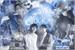 Fanfic / Fanfiction 4 O' Clock - Park Jimin (BTS)