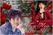 Fanfic / Fanfiction 50 Tons Mais Vermelhos - Imagine Kim Namjoon