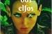 Fanfic / Fanfiction A batalha dos elfos.