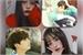 Fanfic / Fanfiction A Depressiva e o Popular - Instagram imagine Jeon Jungkook