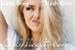 Fanfic / Fanfiction A difficult love - Nash Grier