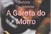 Fanfic / Fanfiction A Garota do Morro (Imagine Jeon Jeongguk BTS)