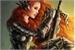 Fanfic / Fanfiction A heroína número 1 Natasha (Boku no Hero)
