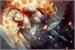 Fanfic / Fanfiction A Historia De Uzumaki Naruto