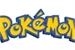 Fanfic / Fanfiction A Jornada Pokemon