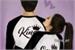 Fanfic / Fanfiction A Modelo Tumblrzinha do Instagram! - Jhope (BTS)