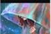 Fanfic / Fanfiction A morena do guarda-chuva colorido