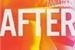 Fanfic / Fanfiction AFTER - (Adaptação)