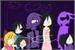 Fanfic / Fanfiction Aftons uma familia loka (segunda temporada