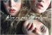 Fanfic / Fanfiction Alice no país das malucas